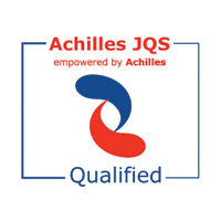 Achillies JQL Qualified